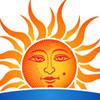 sunnylandtours.com