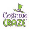 Costume Craze