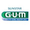 GUM Brand