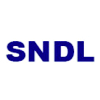 SNDL Nagpur Electricity Bill Payment